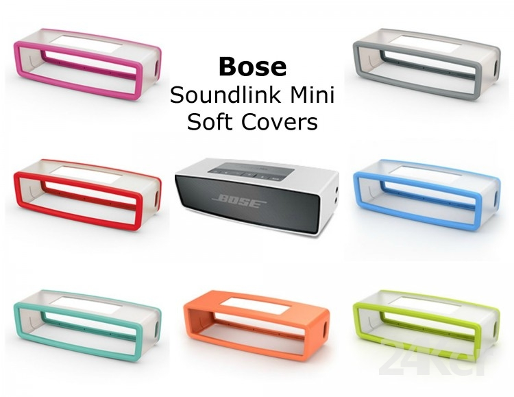 Bose-SoundlinkMini-softcovers-Collage