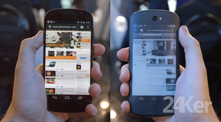 yotaphone2-back-and-front