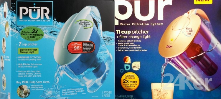 Pur-Water-Filtration-System-7-Cup-Pitcher-with-Filter-Change-Light-723987001760_副本