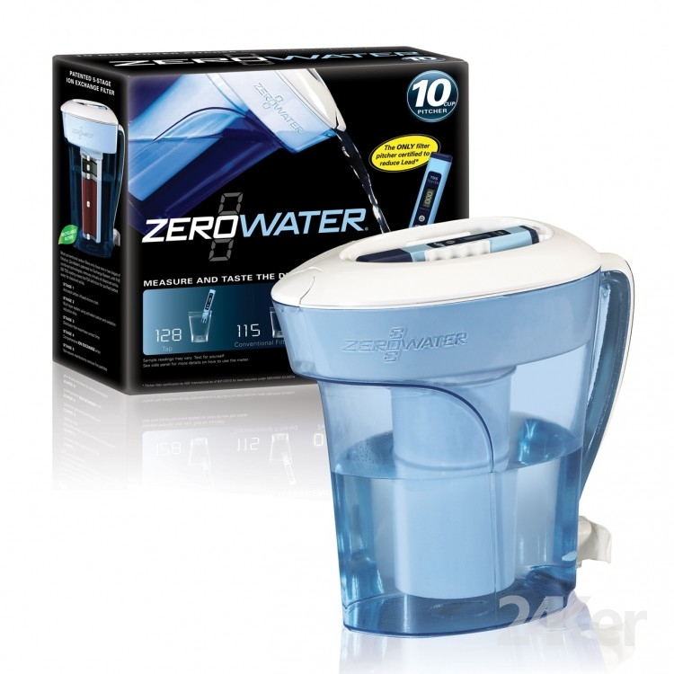 ZeroWater-Pitcher-and-Box_副本