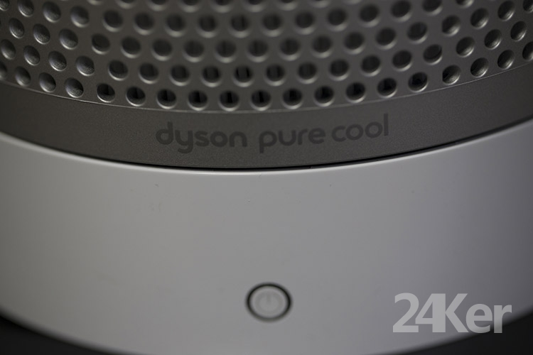 Pure-Cool-005