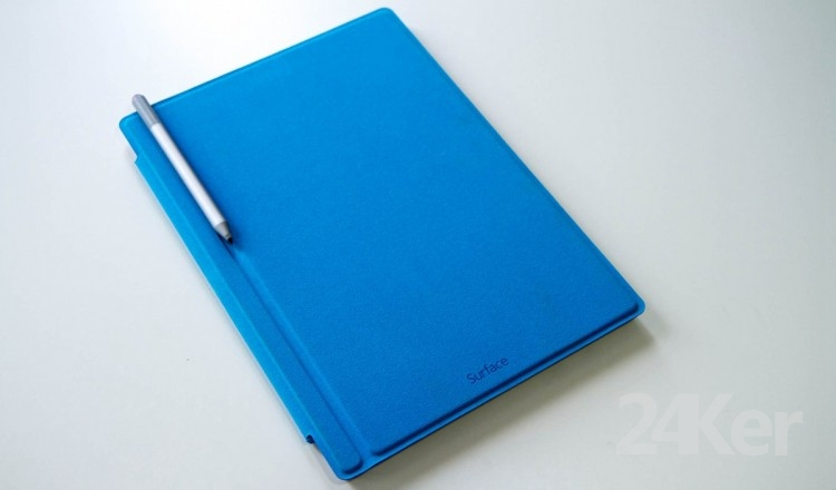 surface_pro_type_cover