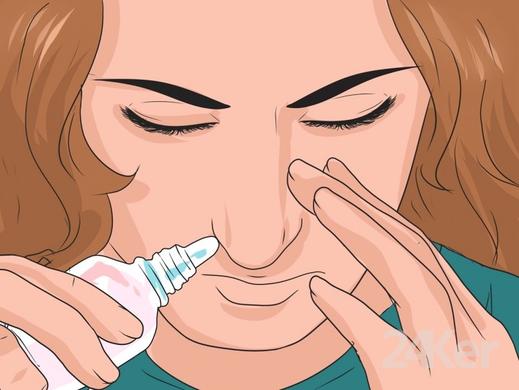 Find-Out-if-You-Have-a-Sinus-Infection-Step-10-Version-3