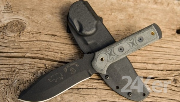 tops-knives-black-rhino-survival_h野外生存刀