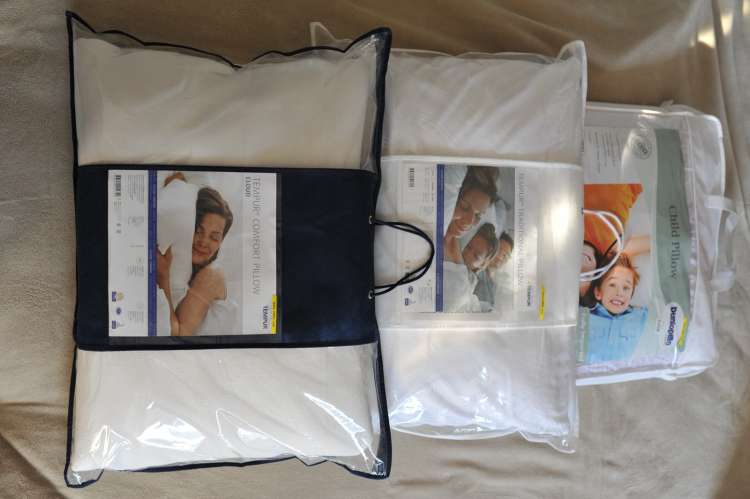 Top Pillows (33)