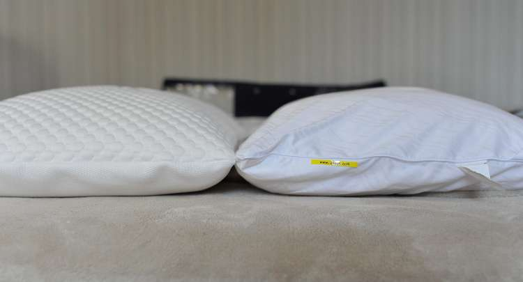 Top Pillows (40)