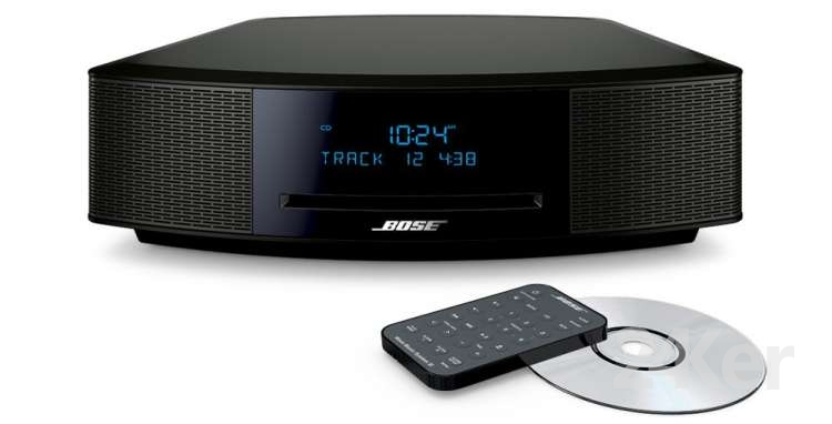 Bose Wave History (8)_副本