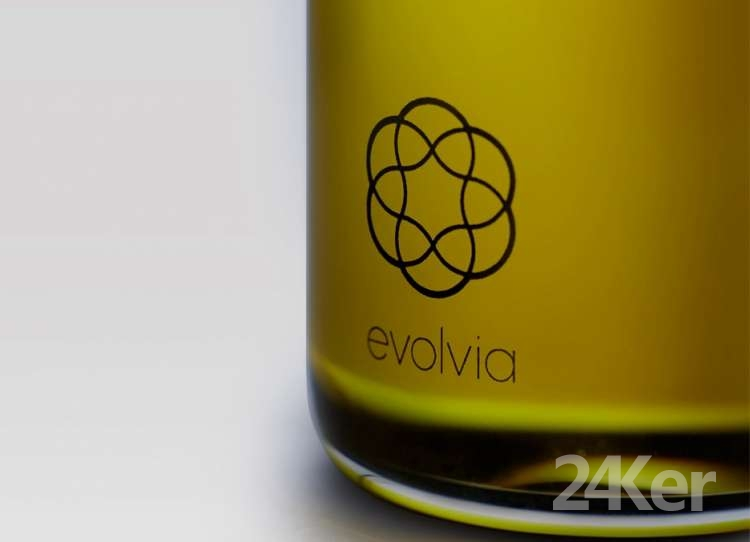 By-Evolve_Evolvia_Organic_Extra-Virgin-Olive-Oil_Portugese_packaging_dezeen_936_3
