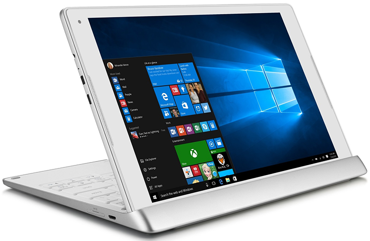 alcatel-plus-10-windows-tablet-laptop-convertible