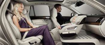 165528-excellence-child-seat-concept-1