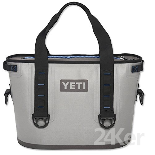 Yeti Hopper Cooler 30 冷藏包