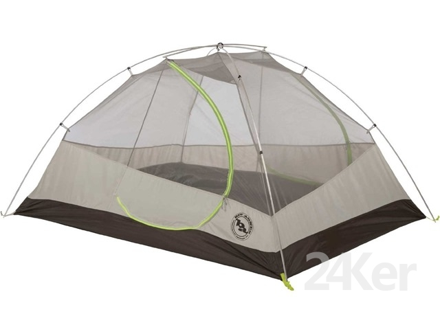 big agnes blacktail 3