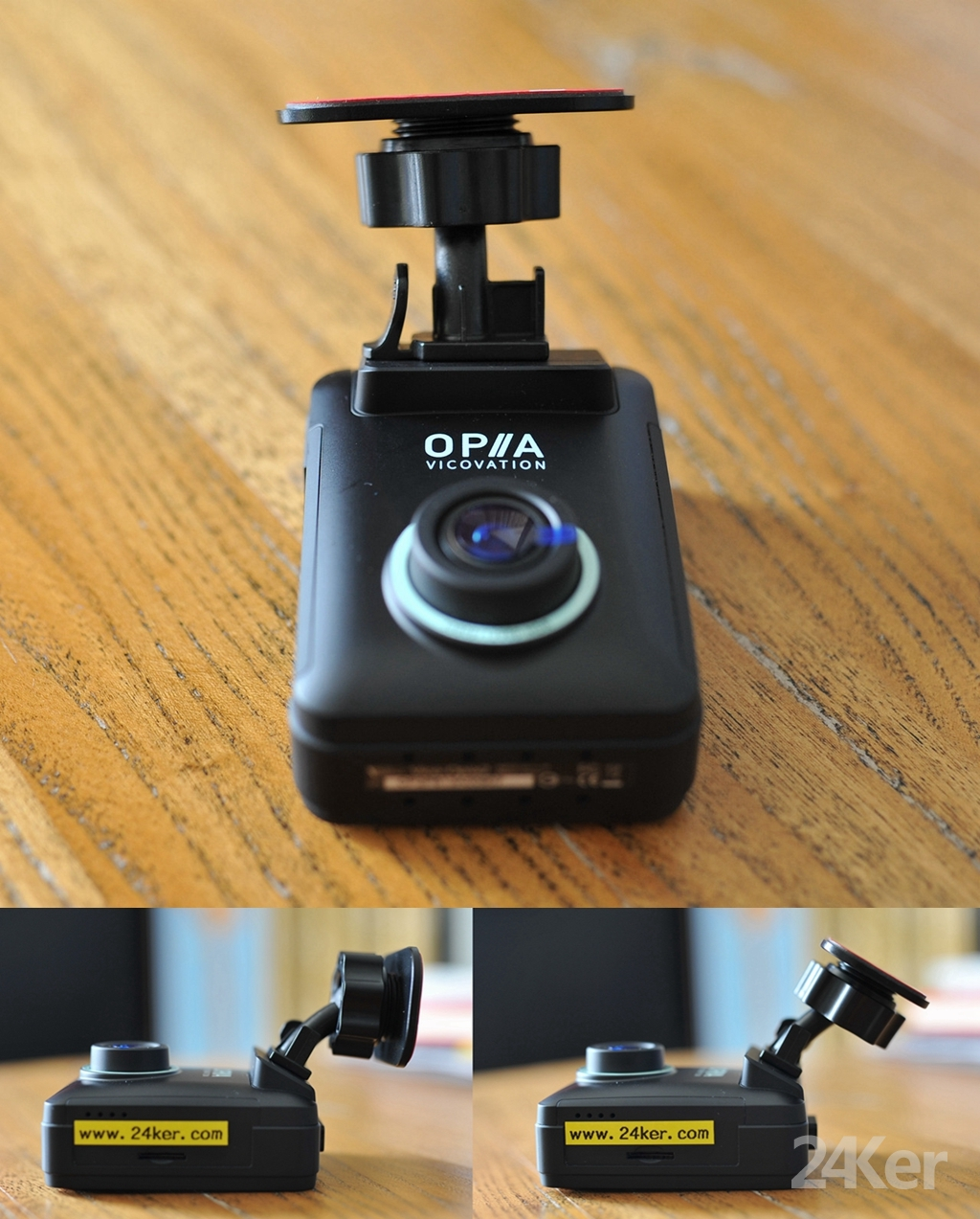 OPIA2 Holder (2)