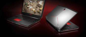 Alienware-17-best-gaming-laptop.jpg