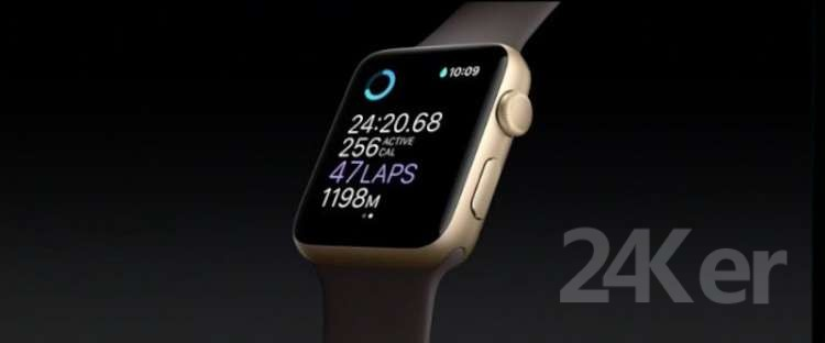 apple-watch2_thumb