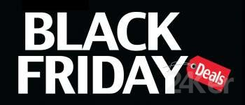 Black Friday (1)