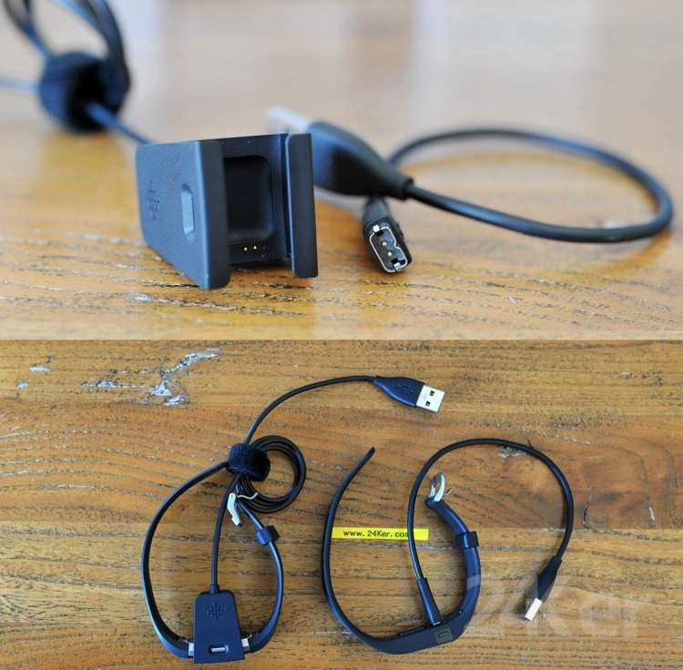 Fitbit Charge2 (114)_副本