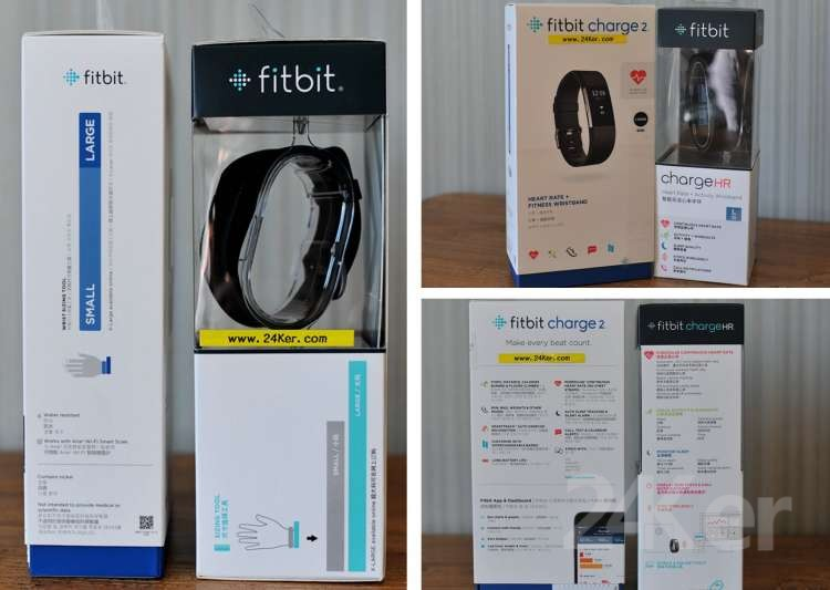 Fitbit Charge2 (77)_副本