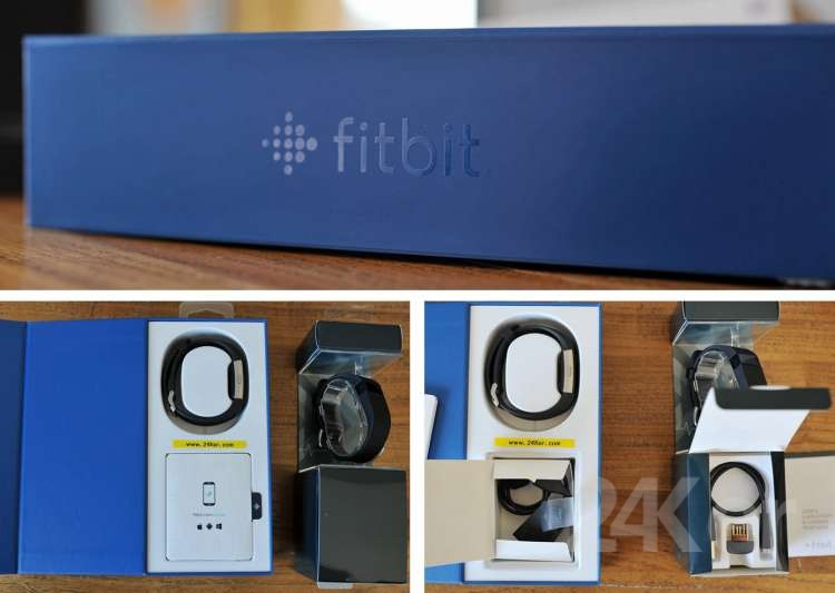 Fitbit Charge2 (87)_副本