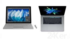 surfacebook-v-macbookpro-updated