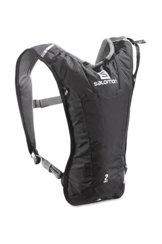 salomon-agile-2-hydration-pack